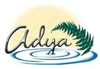Adya.lt